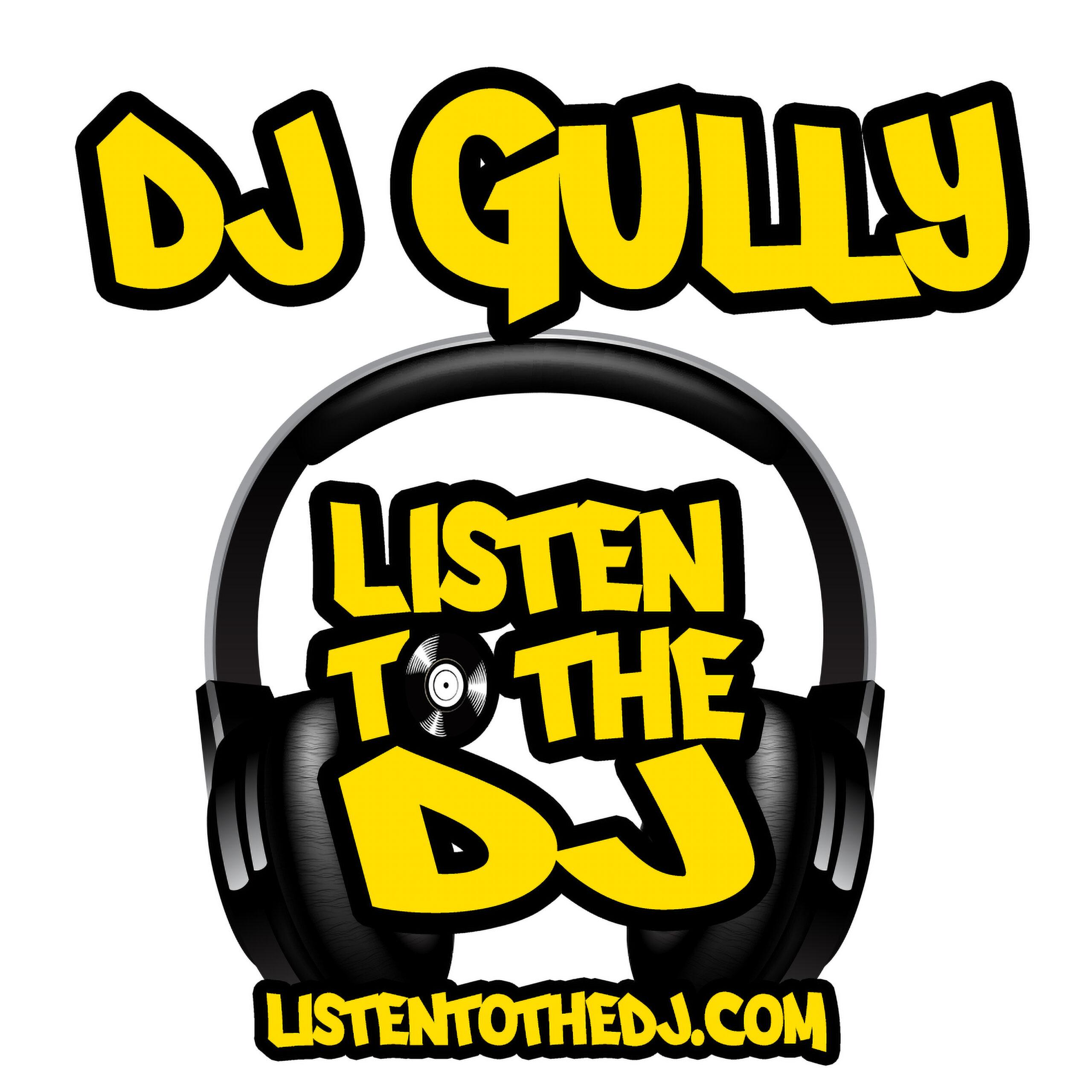Love N Trap Mix by DJ Gully